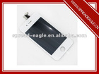 For Iphone 4G Lcd with touch