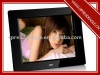 8'' digital photo frame