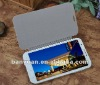 6 inch Dual-core mtk6577 1.2ghz phone Android 4.0