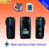 Smart HD Mini DV AEE MD93 with LCD