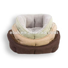 Designer Pet Bed for Dogs