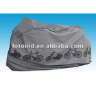 hot sale bicycle cover