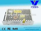 HS-150W 24V led power supply from shenzhen txwy electronic co.,ltd