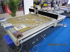 CNC Routers ( 1300mm*2500mm )