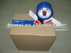 Blue Packing tape dispenser