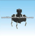 (Push Button Switches tact Switch) KAN0610