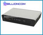 ADSL2+ 2-in-1 DSL modem