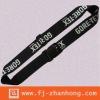 Luggage belt(luggage strap,luggage webbing)LB002