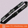 Luggage belt(luggage strap,luggage webbing)LB002
