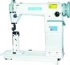 LF-810/820 single/double needle industrial sewing machine