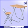 School Desk And Chair furniture MGT-6101