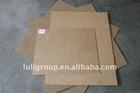 best price 2.5-6mm hardboard