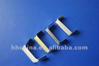 Suspended Ceiling Clips- Cross Noggin Clip Ceiling Accessories