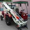 peanut combine harvester 4HB-2A