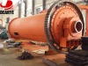 DY new high efficiency ball mill
