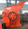 2012 Promotion High Efficiency Hammer Mill Machine