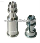 PEM fasteners/jack screw/pcb standoff/Types KSSB for broaching into pc boards
