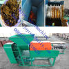 commercial palm oil pressing machine -008615238618639