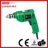 LHA401 electric drill machine