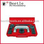 ball joint series set, car repair tool