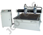 cnc engraving kit for metal JCUT-1212C-2