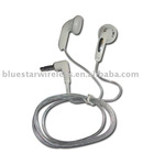 super earphone for mobile phone MP3 MP4 player