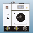 Series CBC-3S Full automatic Dry cleaning machine (Perc, closed system,laundry machine)