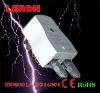 LDY-CZ/GB Plug Surge Arrester