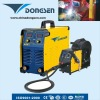 Great Quality NBC-350Y Transformer Type MIG Welding Machine,co2 welding machine price