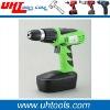 7.2v to18v Cordless power Drill UT400406