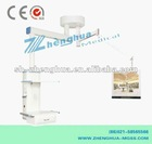 ICU ceiling mounted pendant medical equipment