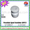 Insulator LH 912 Electrical Ceramic/Porcelain insulator