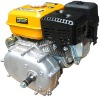 TLTL168F(1/2C)/P Reduction Gearbox Gasoline Engine