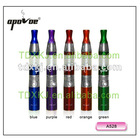 2013 hottest sale Apoloe electronic cigarette,factory,electronic cigarete with lowest price