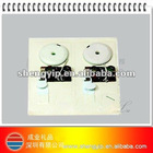 Greeting card sound module/Sound module for toys