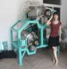 Economic Juice Extracter Machine (Hot sale)