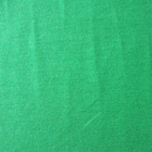 milk fiber cotton fabric,single jersey knitted