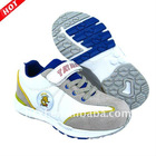 boy casual sport shoes