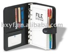 file holder