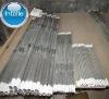 ASTM B338 ASTM B337 GR2 titanium tube
