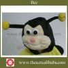 2013 Wholesales bumble bee kids costume, exworks price performance costume, Bee costume