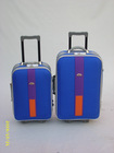 EVA luggage sets 6901