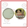 fashion mini mirrors
