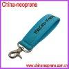 Customize Neoprene Key Strap