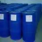 Hydrazine hydrate 80% max