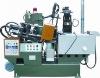 15T full automatic die casting machine
