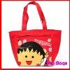 children's cartoon aluminum foil cooler bag