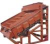 GDS2420 mining shake table