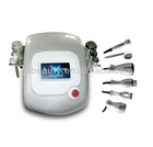 C-02 loss weight 4-in-1 ultrasonic cavitation equipment