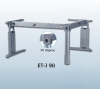 90 Height Adjustable table base